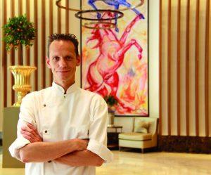 Ritz Carlton_Adreas_Mahl