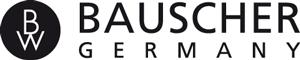 Bauscher-Logo