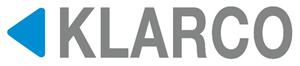 KLARCO-Logo