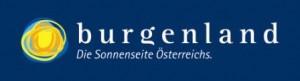Tourismusverband Burgenland