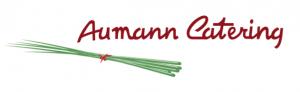 aumann catering_logo