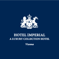cafe imperial_logo