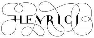 henrici_logo