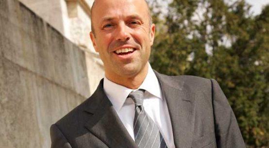 Matthias Koch WKO