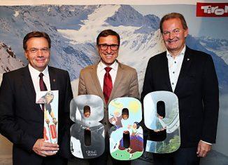 Tirol Tourismus
