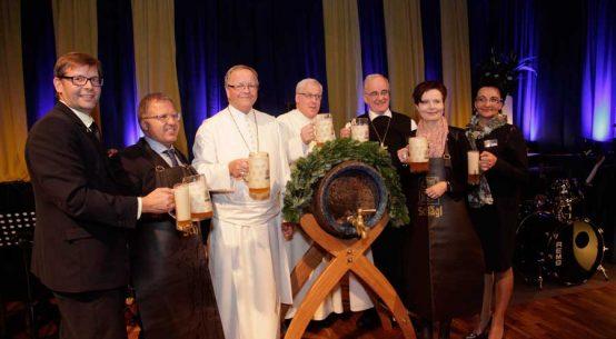 Schlägl Craft Beer