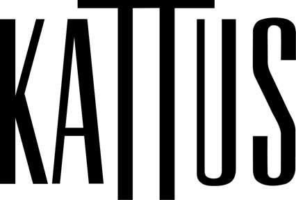 Kattus Logo