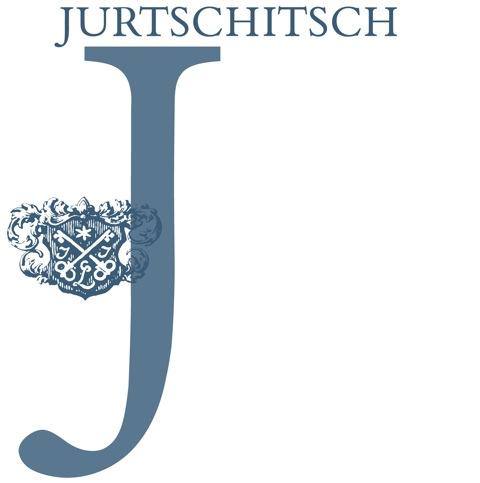 Logo Jurtschitsch
