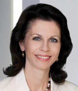 Hotellerie ganzjährige Tourismuszonen Wien Andrea Feldbacher