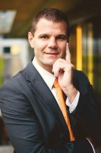 Wiens erstes Coworking Hotel_Hotel-Schani_Andreas-Kerschbaumer