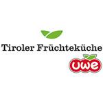 Unterweger-partner-logo