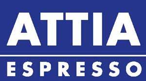 Attia-espresso