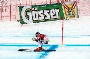 Gösser Skiweltcup