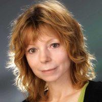 Histaminarme Ernährung Gastronomie Margot Fischer Ernährungswissenschaftlerin