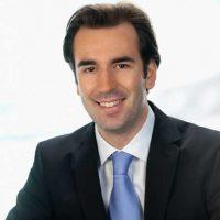 Martin Winkler (33), Geschäftsleitung Verkehrsbüro Group und Mitglied der Geschäftsführung bei Eurotours
