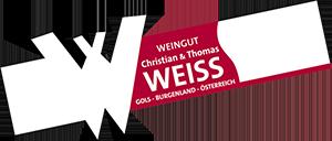 LOGO_WEINGUT_WEISS_BGLD_ZUSATZ