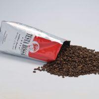 Kaffee mit bester Crema Gastronomie