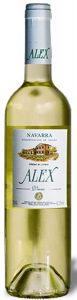 Spanischer Weinsalon Hotel Kempinski Alex Viura