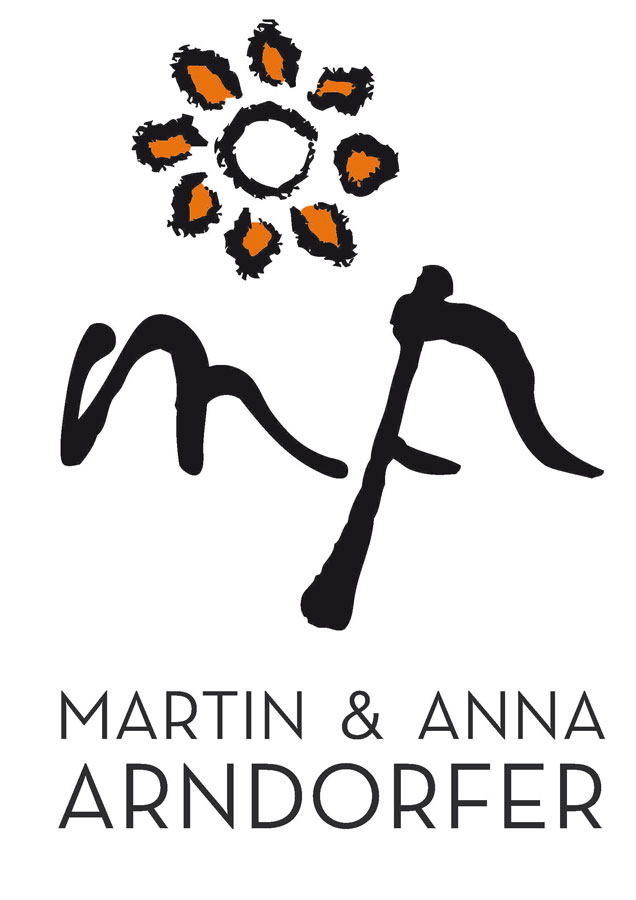 Logo-Arndorfer_NEU