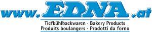 Logo-EDNA