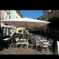Gastgarten in Klagenfurt kaufen