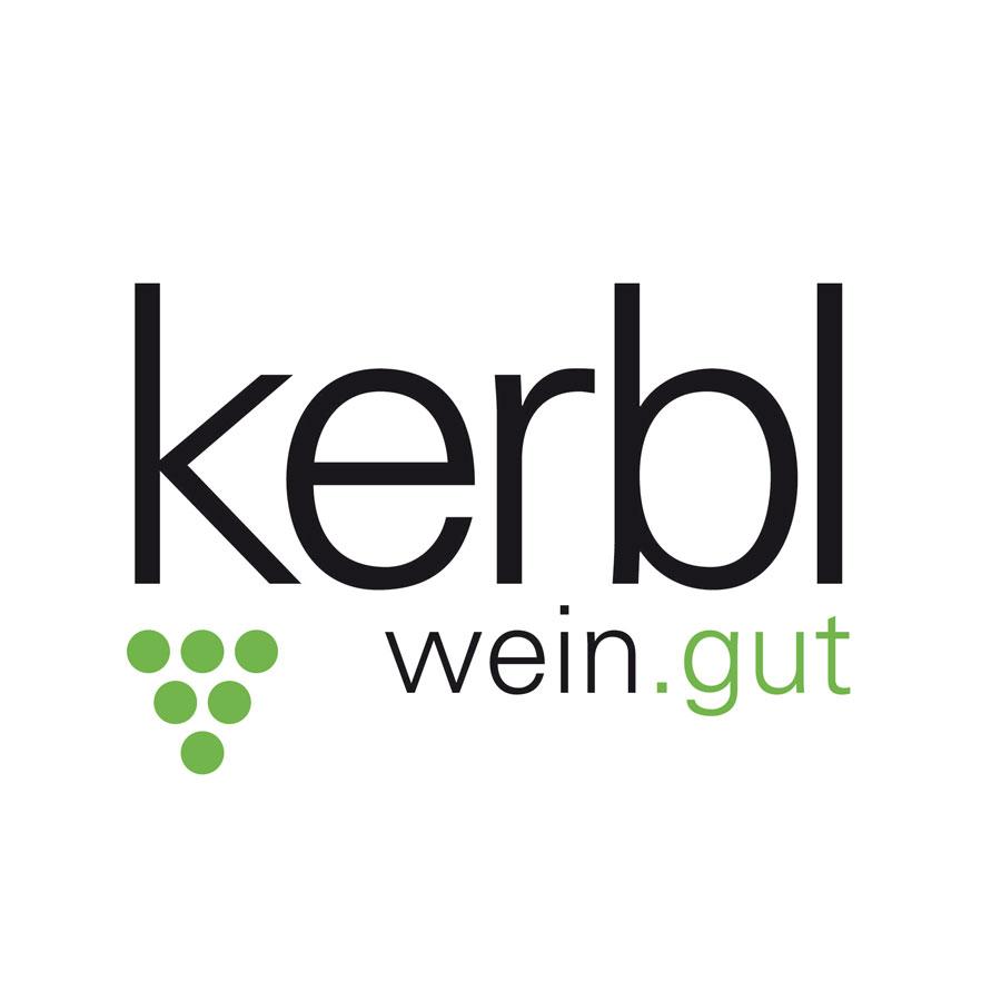 Kerbl_Logo_amweinberg
