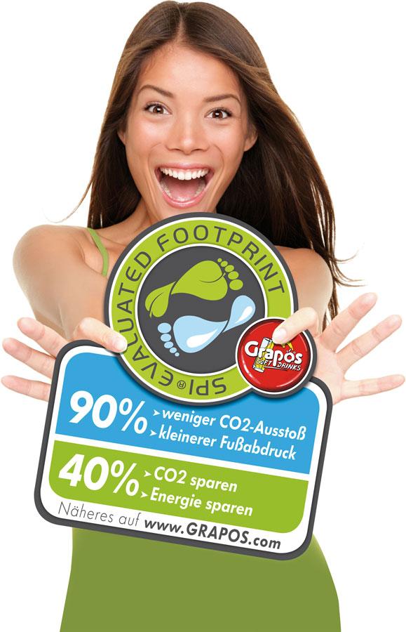 Nachhaltige Refill Getränke Konzepte