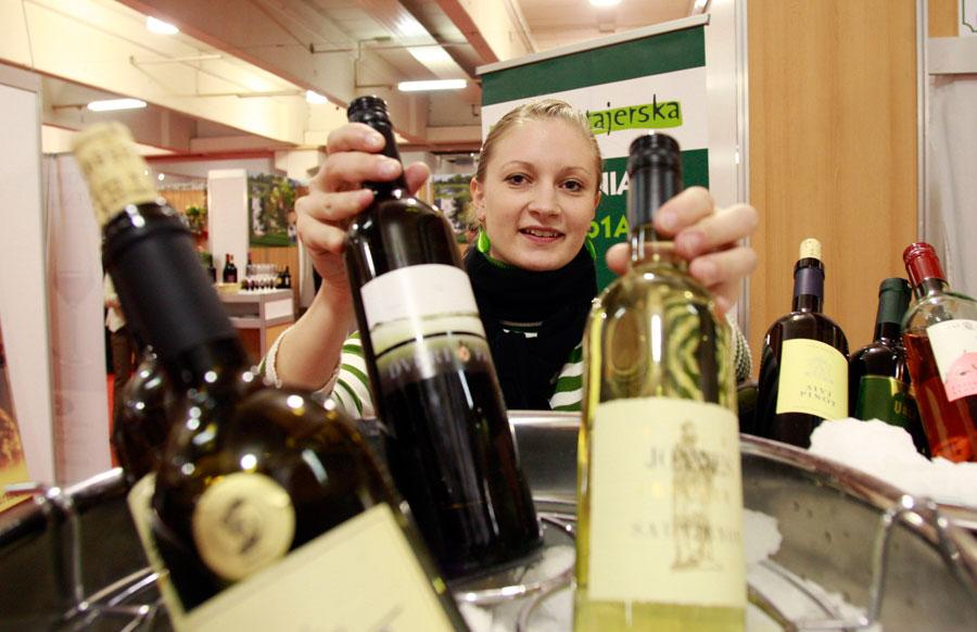 Neue Trends für Gastronomie Gast Klagenfurt