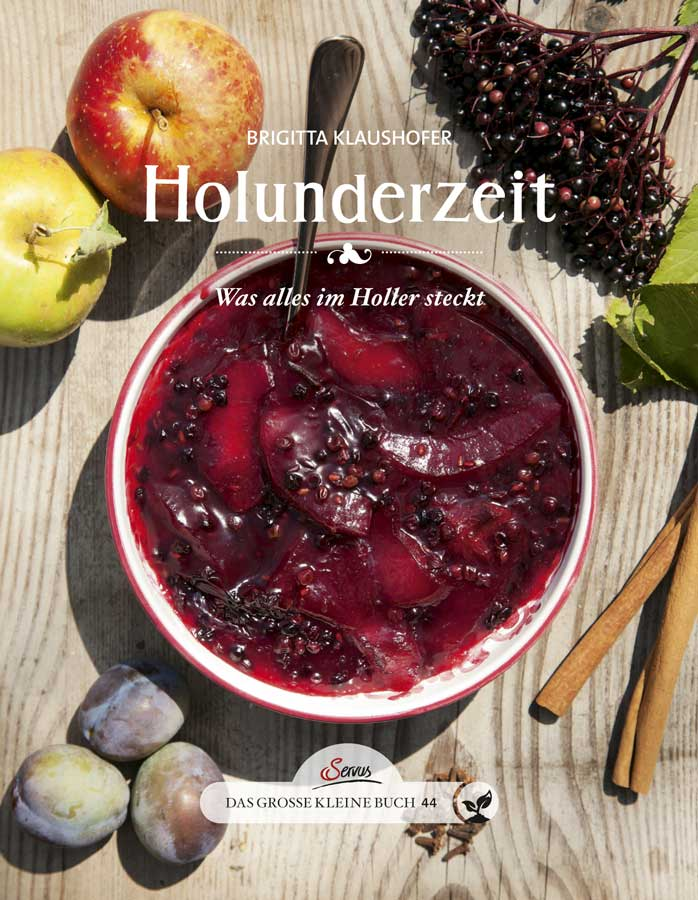 WEB_Cover-Holunderzeit-300dpi