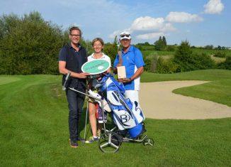 Golftag der Niederösterreichischen Wirtshauskultur