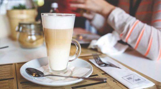 Kaffeewissen für Gastronomie-Profis