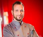 "Casino Wien: Dinner-Event ""Meet the Chef"" mit James Ferguson"