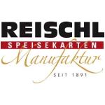 reischl-messecorner