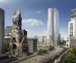Barcelona, Paris, Berlin: Motel One weiter auf Expansionskurs
