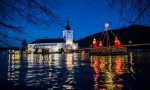 Advent mit Tradition im Salzkammergut