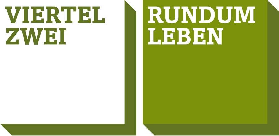 web_viertel_zwei_logo_rundum_15cm