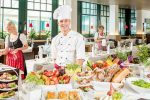 """Ladies Weekend"" im Steigenberger Hotel & Spa Krems"