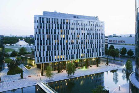 Neue Partner für das Austrian Convention Bureau