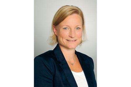 Info-Veranstaltung Steuerberatung Abgabenprüfung Mag. Antje Ploberger, Steuerberaterin und zertifizierte Finanzstrafrechtsexpertin bei LBG Österreich, referiert zum Thema Abgabenprüfungen.