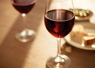 Genießen wie in Italien Neue Weinkarte im Vapiano