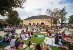 Konzert-Picknick am Stiegl-Gut Wildshut