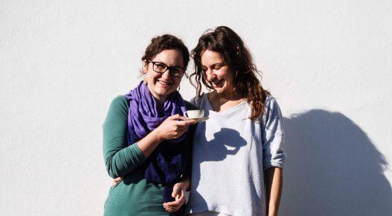 Innovative Konzepte im Finale für Gastro-Gründerpreis