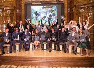 ÖHV Unternehmerkademie Weiterbildung für Hoteliers