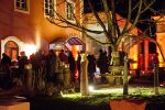 Adventstimmung am Stiegl-Gut Wildshut