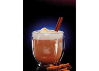 Kaffeemaschinen und Teespezialitäten von Schärf
