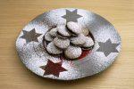 Menü-Tipp: Glutenfreier Genuss zu den Feiertagen