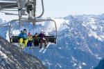 Vorarlberg: Skigebiete mittels App erkunden
