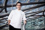 """Restaurant Ikarus: """"Die Liebe zur Arbeit ist das beste Rezept!"""""""