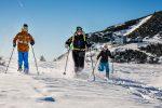 Rax Winter Challenge: Top-Ausflugsziele in der kalten Jahreszeit