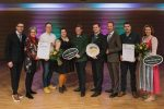 Grafenegg: Top-Wirte 2018 wurden gekürt!